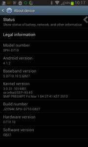 sgs2about